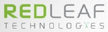 REDLEAF TECHNOLOGIES PVT.LTD