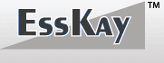 EssKay Services