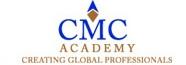 CMC Academy - Chembur