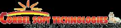 Corbelsoft Technologies