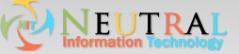 Neutral Information Technology