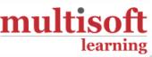 multisoftlearning