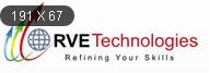RVE TECHNOLOGIES