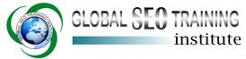 Global SEO Training Institute Mumbai - Borivali