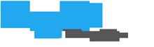 Skyphi Technologies