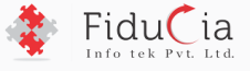 FIDUCIA INFOTEK Pvt Ltd