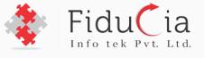 FIDUCIA INFOTEK Pvt Ltd