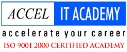 ACCEL IT ACADEMY - Salem