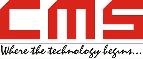 CMS Computer - Ganga Nagar