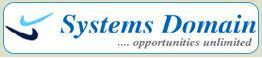 Systems Domain - Vijaya Nagar