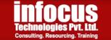 Infocus Technologies