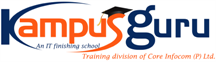 KampusGuru Solutions Pvt. Ltd.