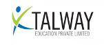 Talway Education Private Limited