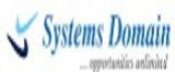 Systems Domain -Marathahalli / Bellandur
