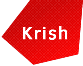 Krish IT Solutions