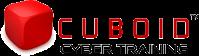 CUBOID CYBER TRAINING