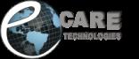 eCare Technologies