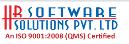 HR Software Solutions Pvt. Ltd.