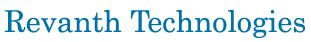Revanth Technologies