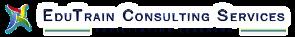 EduTrain Consulting Services
