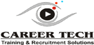CAREER TECH SOLUTIONS