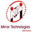 Mirror Technologies Pvt Ltd