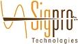 Sigpro technologies