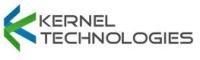 Kernel Technologies