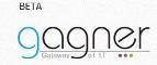 Gagner Technologies