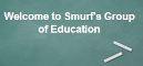 Smurfs Institute of HR Training