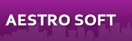 Aestrosoft Technologies