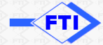 eFuture Technologies