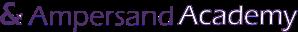 Ampersand Academy