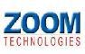 Zoom Technologies