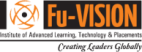 Fu-VISION