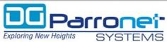 Parronet Systems(South Ext Branch)