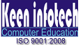 Keen Infotech Computer Education