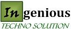 INGENIOUS TECHNO SOLUTIONS