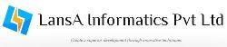 LansA Informatics Pvt Ltd