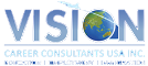 Vision Career Consulting