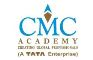 CMC Industrial Training