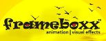 Frameboxx Animation & Visual Effects