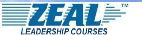 Zeal Institute