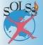SCHOOL OF LANGUAGES & SOFT SKILLS