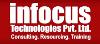 INFOCUS TECHNOLOGIES PVT LTDINFOCUS TECHNOLOGIES PVT LTD