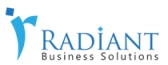 Radiant Business Solutions