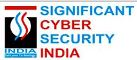 Institute of Cyber Security India