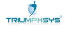 Triumph Systems and Solutions Pvt. Ltd. in Goregaon west