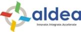 AIDEA Infotech