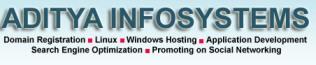 Aditya Infosystems